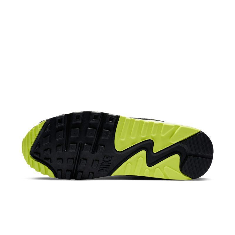 Nike Air Max 90 CZ0378-001 04