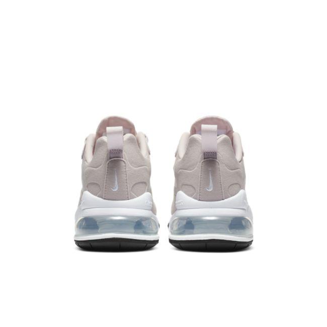 Nike Air Max 270 React CT1287-600 02