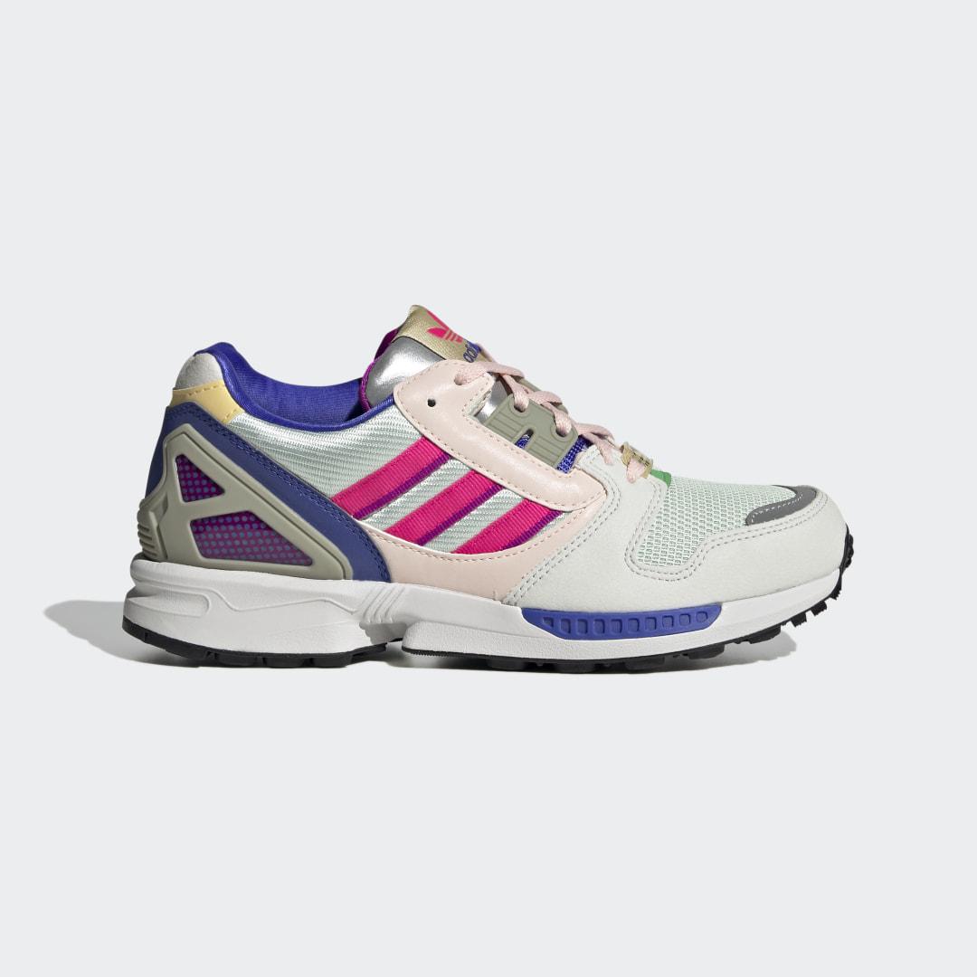 adidas ZX 8000  H02148 01
