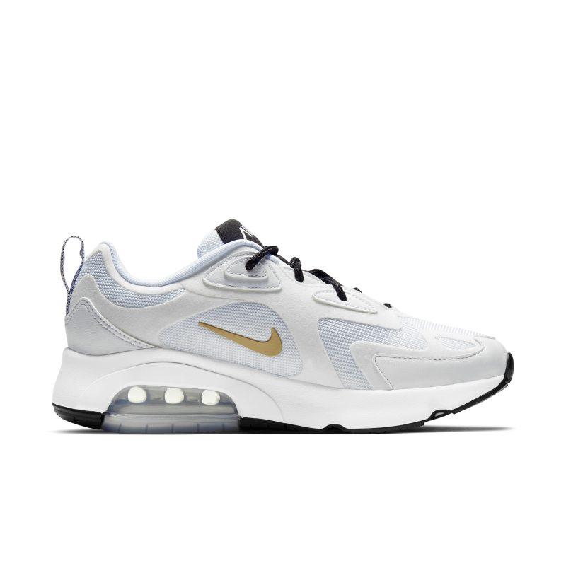 Nike Air Max 200 AT6175-102 03