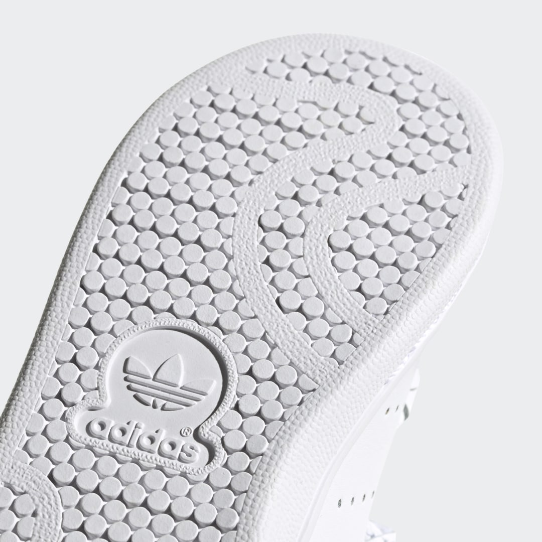 adidas Stan Smith CF EG9356 05