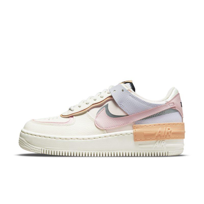 Nike Air Force 1 Shadow CI0919-111 01