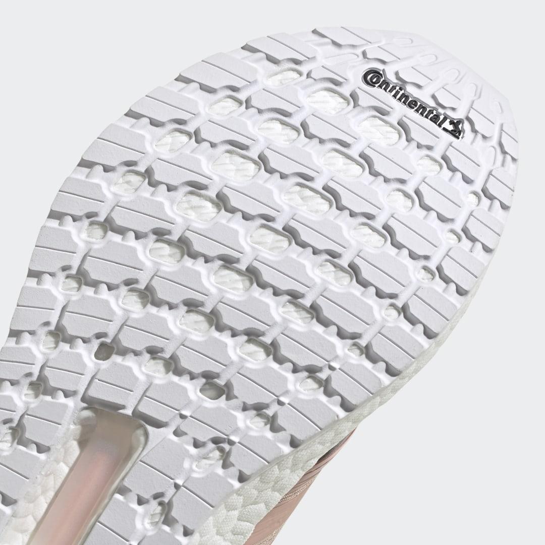 adidas Ultra Boost 20 FV8358 05