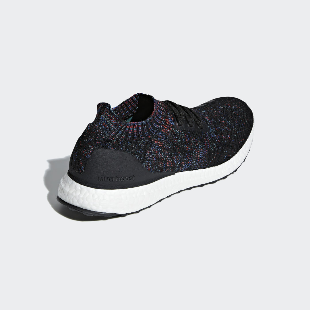 adidas Ultra Boost Uncaged B37692 02