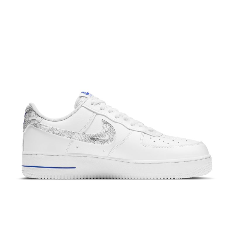 Nike Air Force 1 DH3941-101 03