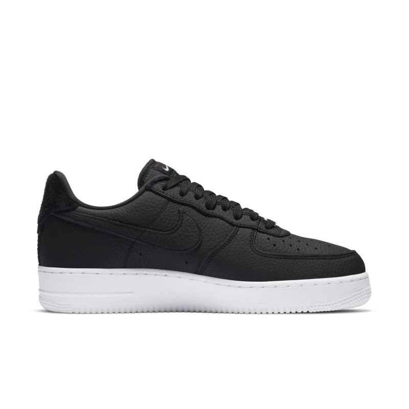 Nike Air Force 1 '07 Craft CN2873-001 03