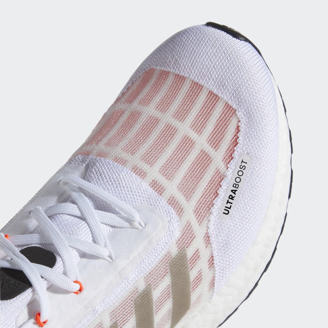 adidas Ultra Boost EG0773 04