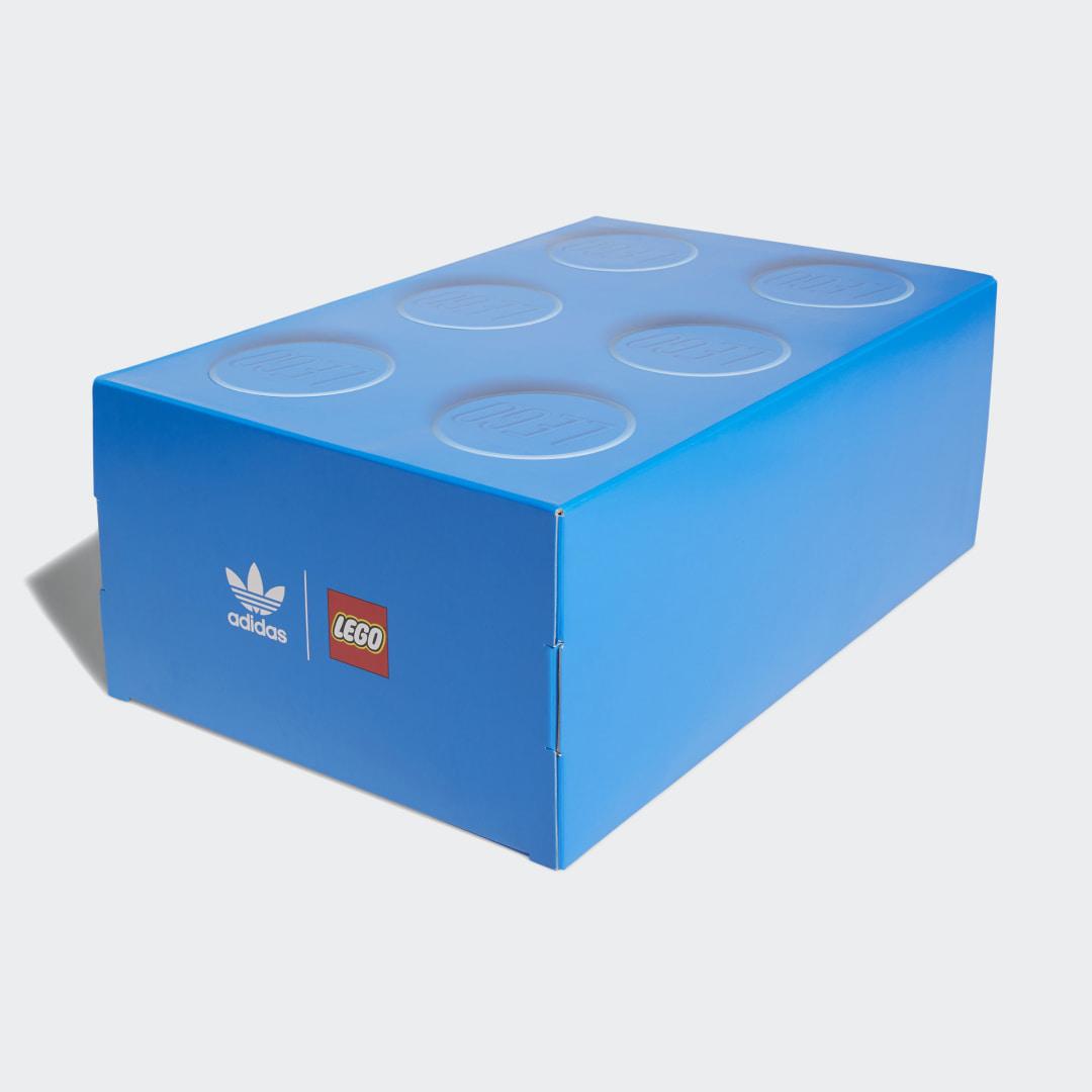 adidas Superstar x LEGO® GW5270 03