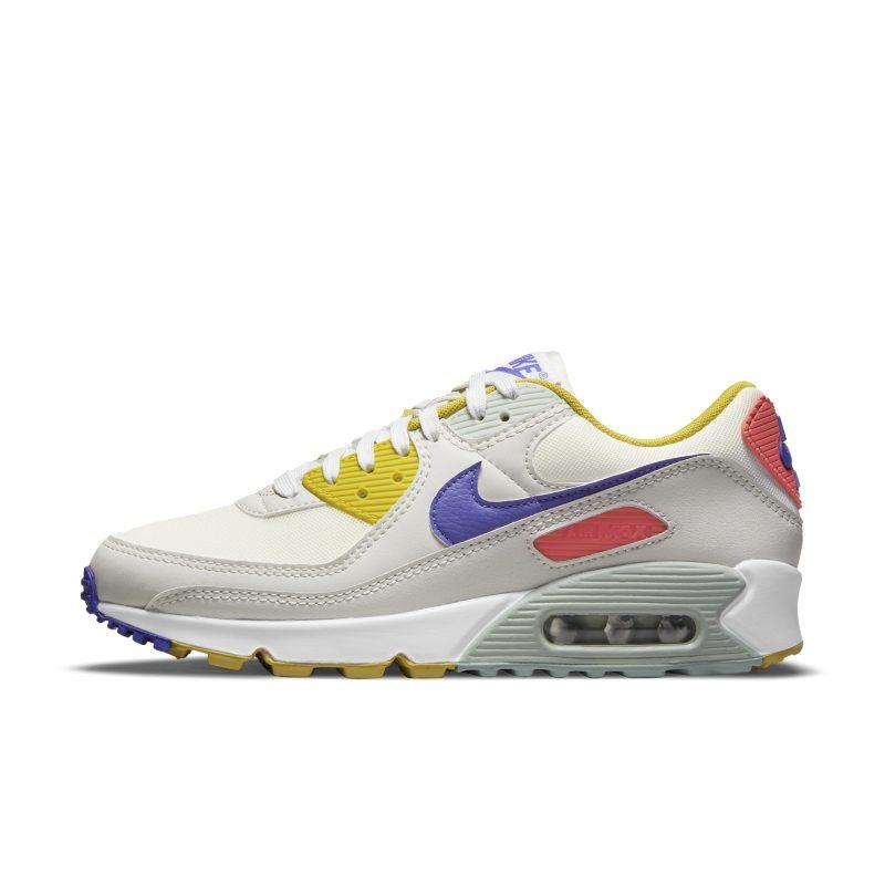 Nike Air Max 90 DA8726-100 01