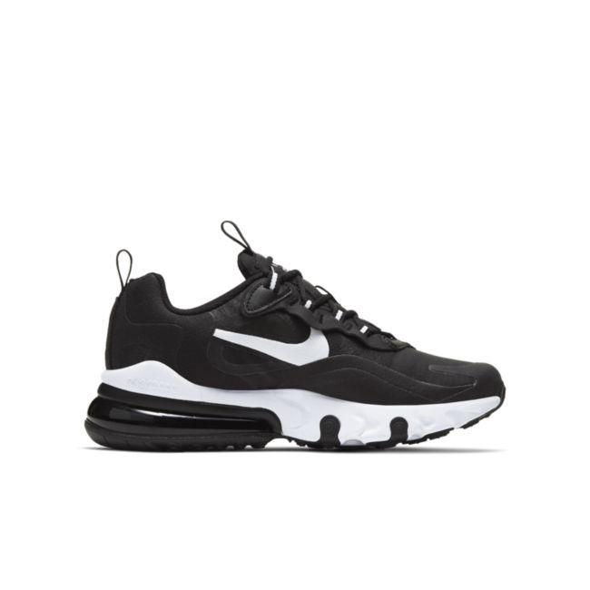 Nike Air Max 270 React BQ0103-009 02