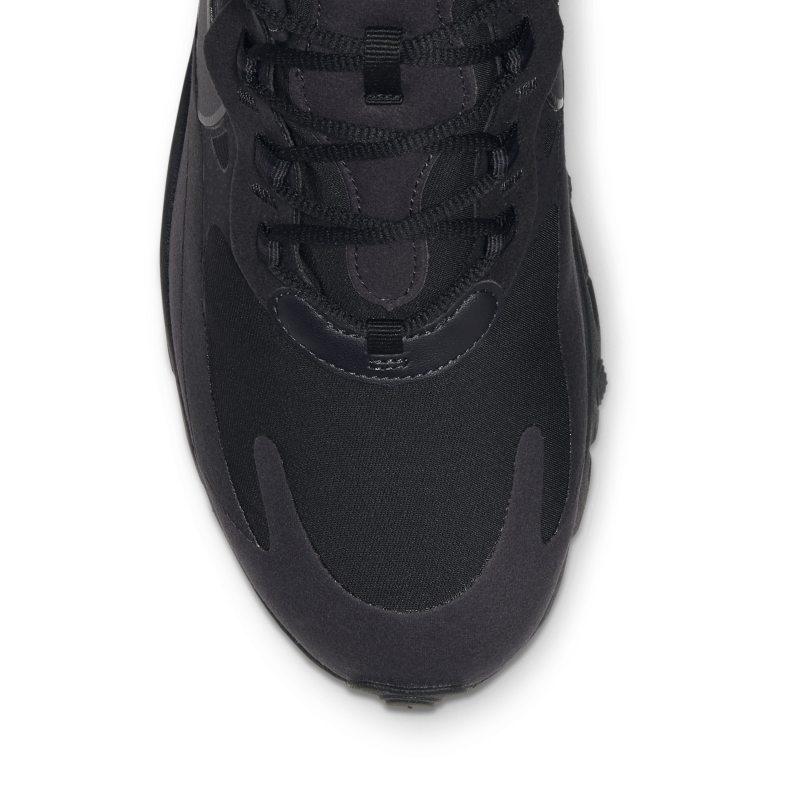 Nike Air Max 270 React AO4971-003 02