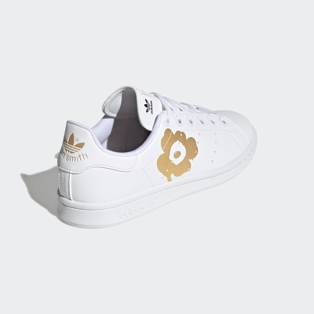 adidas Marimekko Stan Smith H04683 02