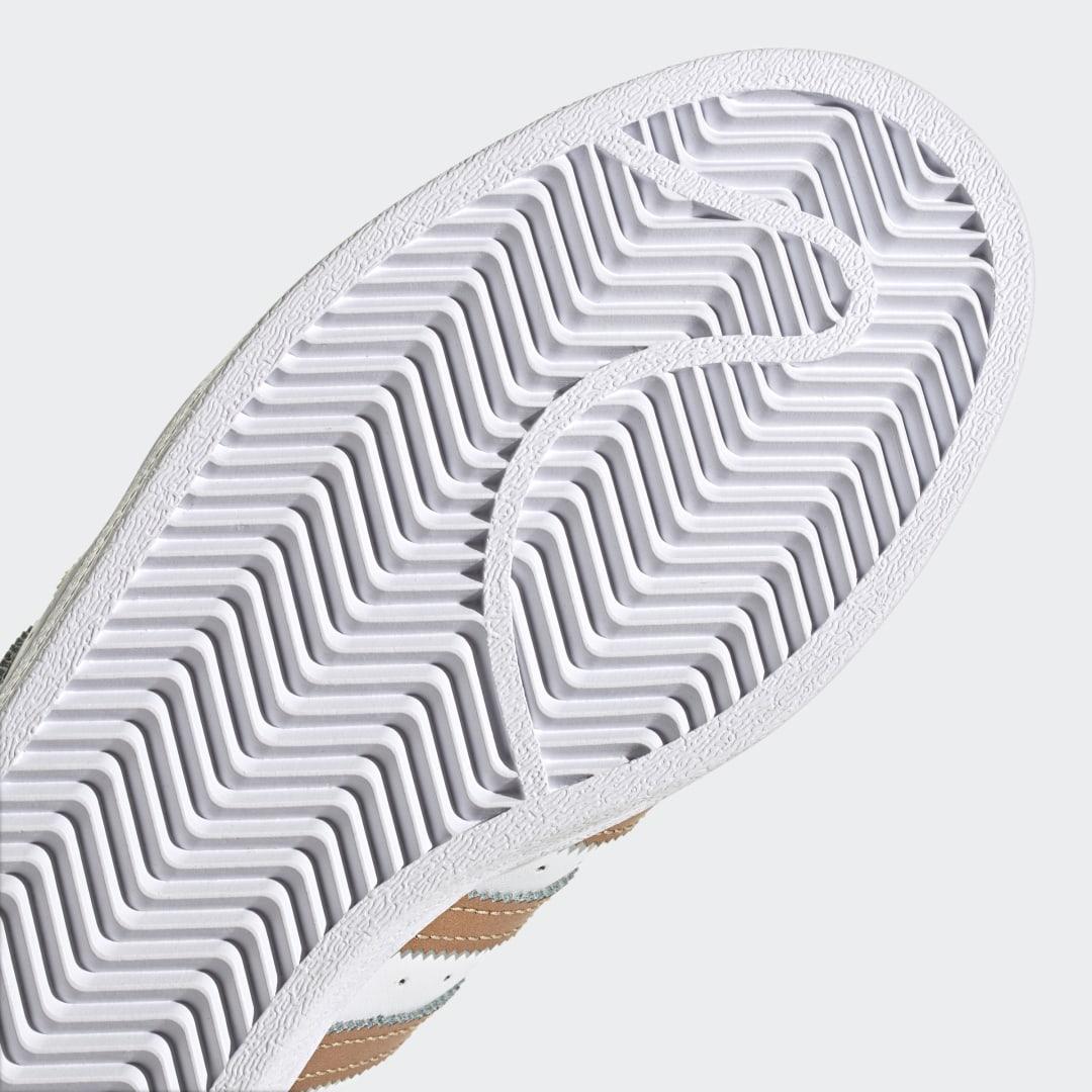adidas Superstar FX7484 05