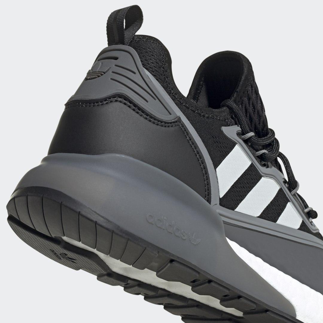 adidas ZX 2K Boost  FZ3323 05