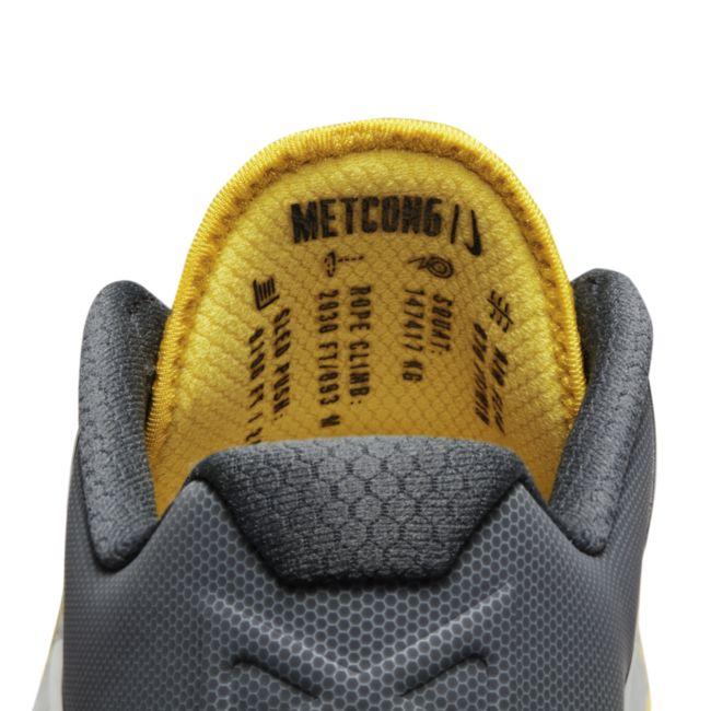 Nike Metcon 6 CK9388-707 03