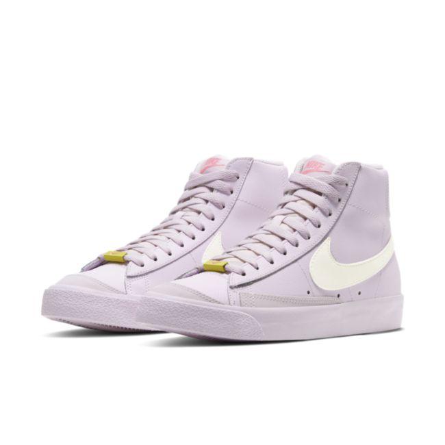 Nike Blazer Mid '77 CZ0376-500 04