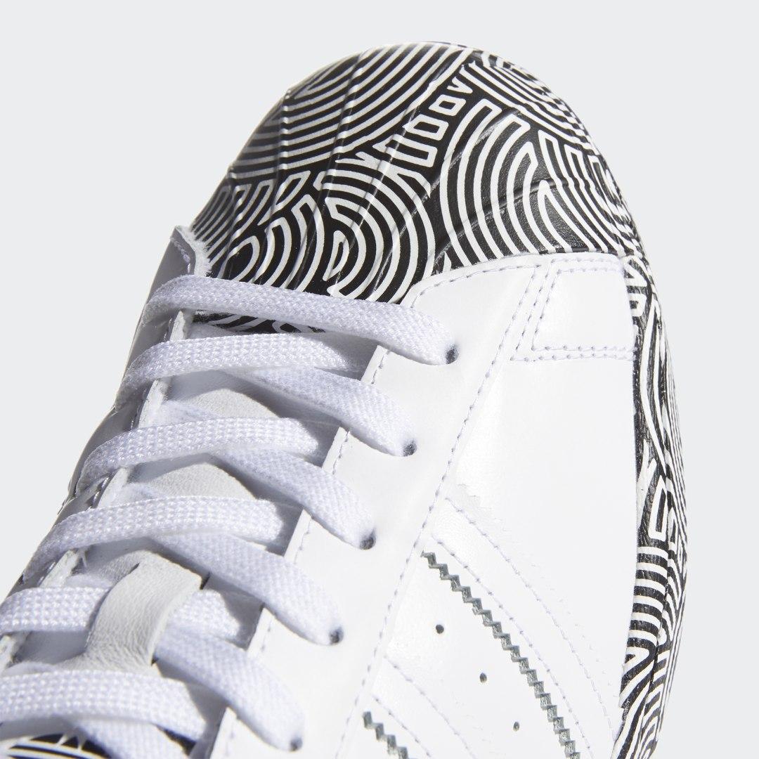 adidas Superstar FY1588 04