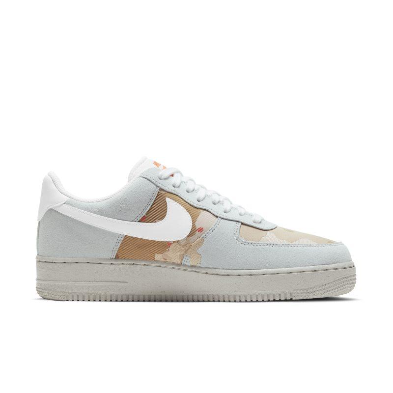 Nike Air Force 1 '07 LX DD1175-001 03