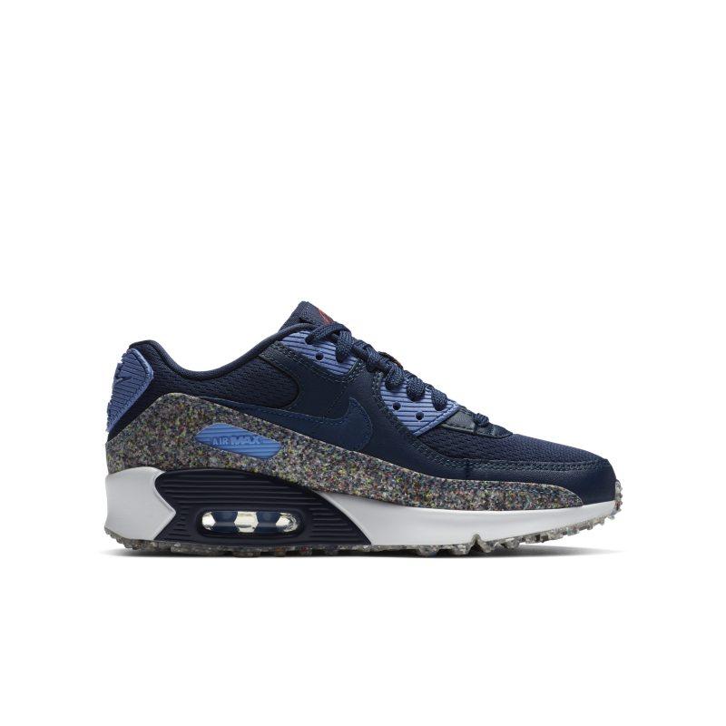 Nike Air Max 90 SE CQ9909-400 03