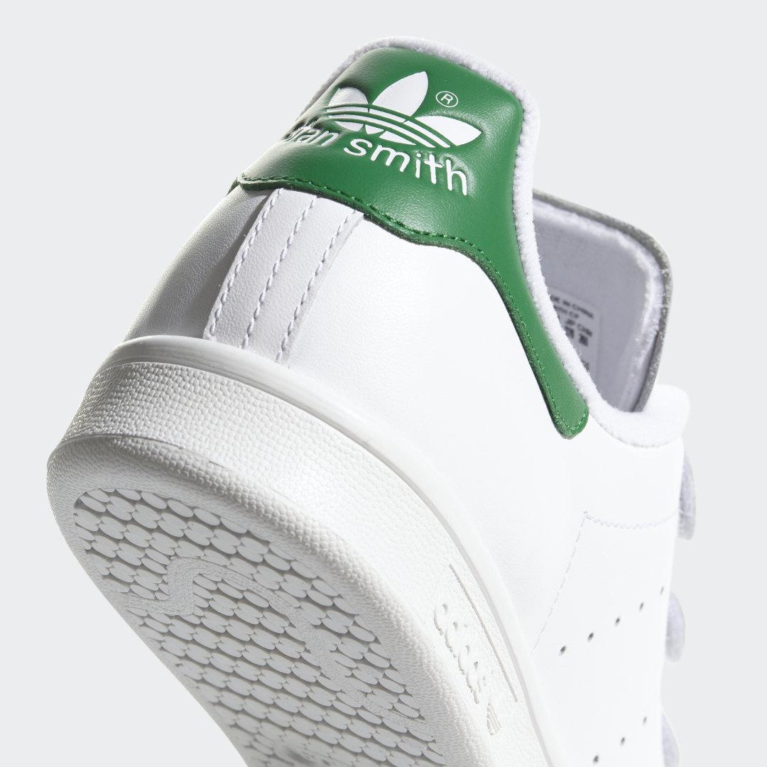 adidas Stan Smith CF S75187 04
