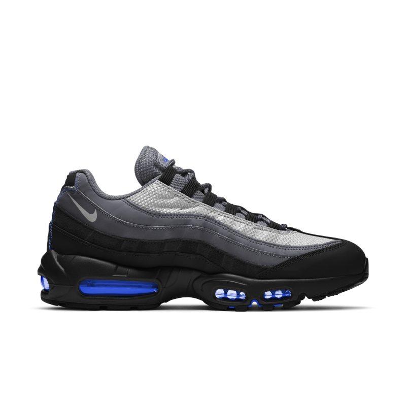Nike Air Max 95 DA1504-001 03