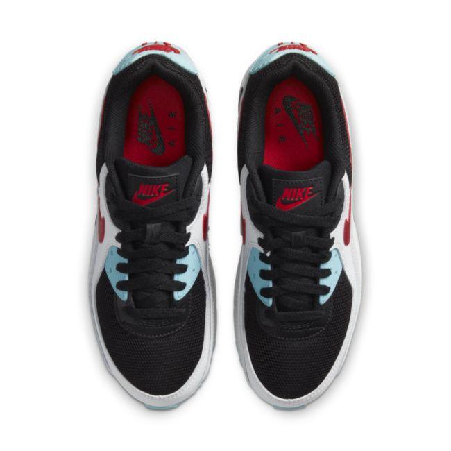 Nike Air Max 90 DA4290-100 02