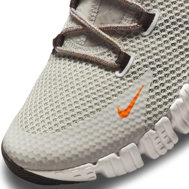 Nike Free Metcon 4 DH2726-091 03