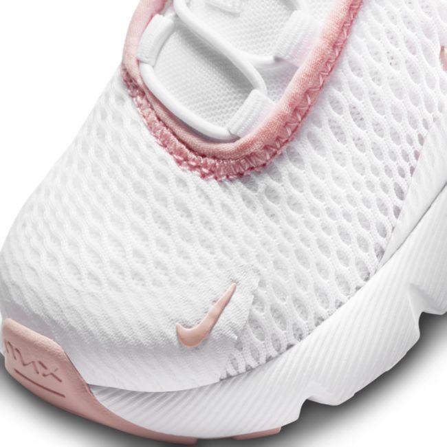 Nike Air Max 270 DD1646-108 04