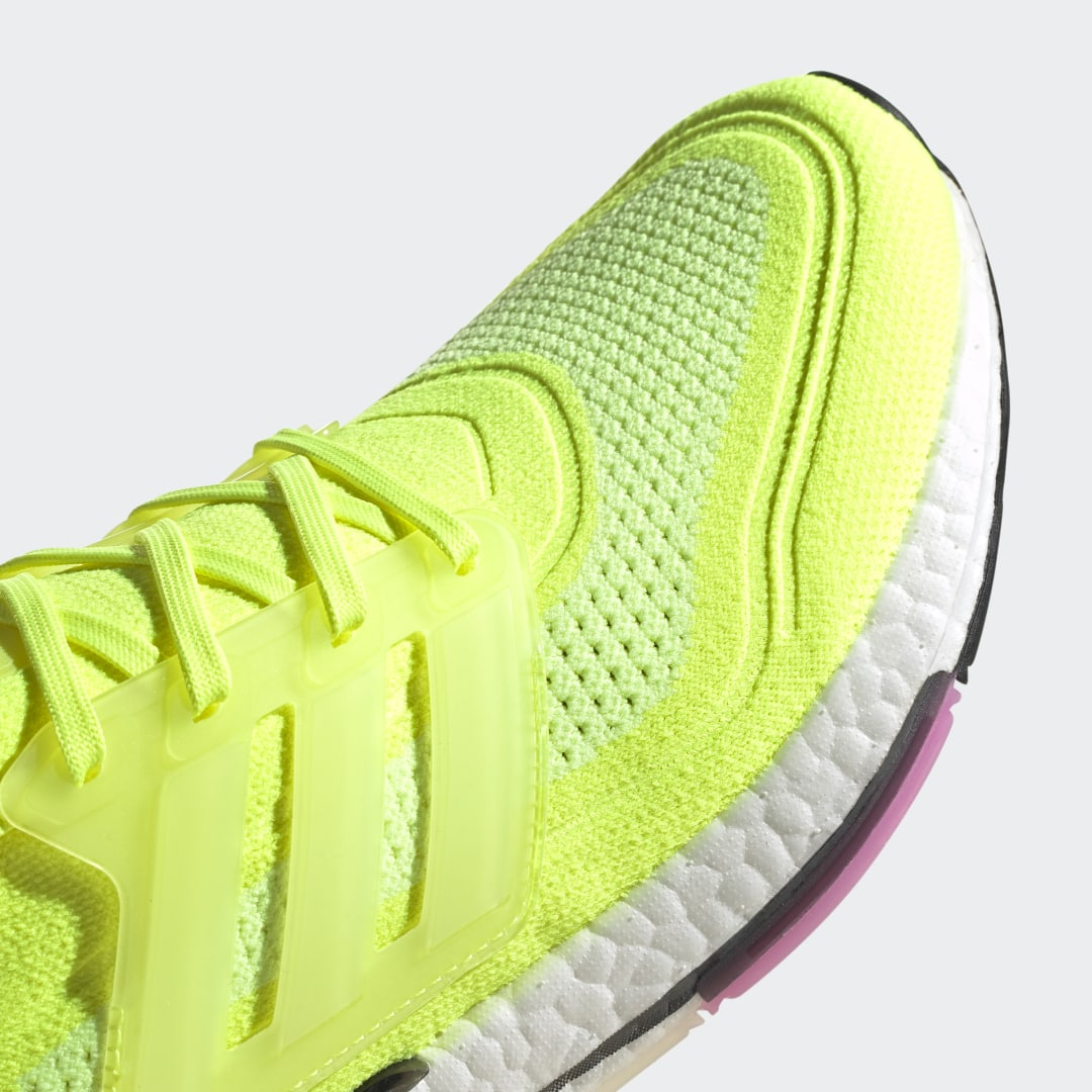 adidas Ultra Boost 21 FY0373 04