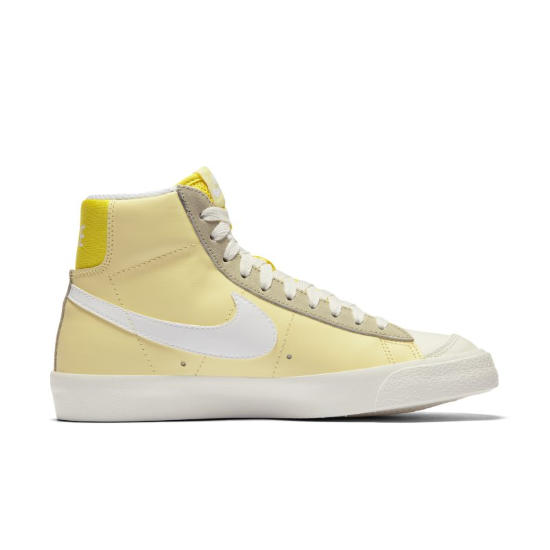 Nike Blazer Mid '77 CZ0363-700 03