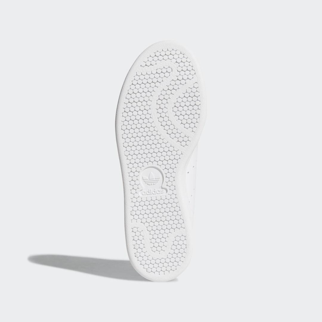 adidas Stan Smith B24105 03