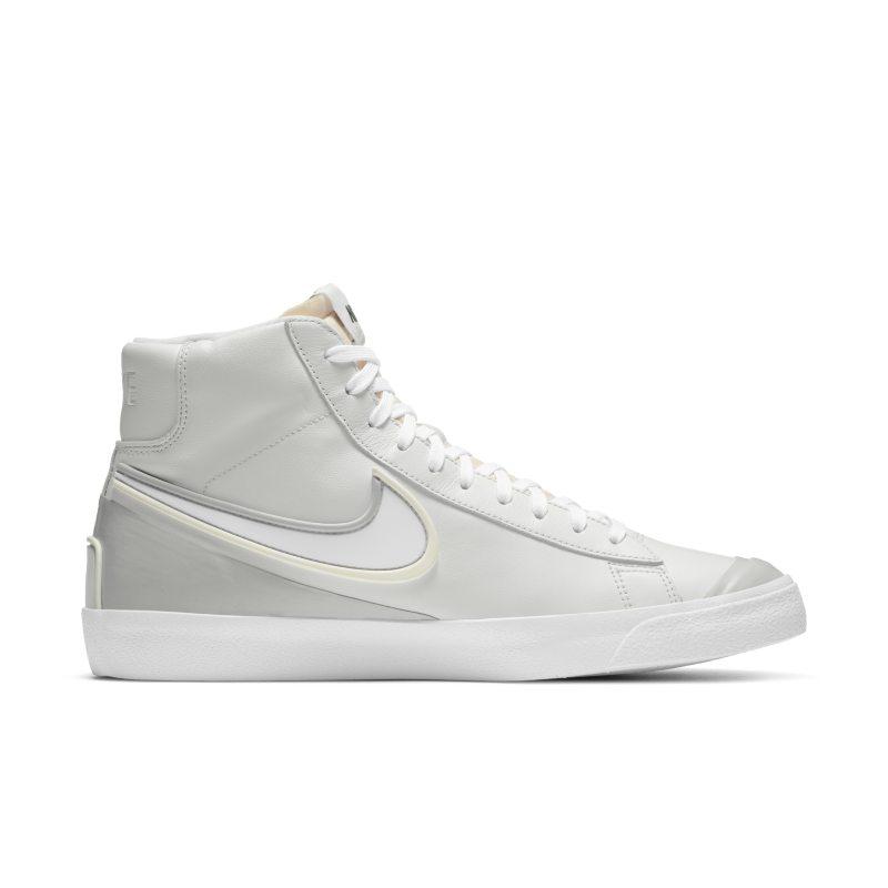 Nike Blazer Mid '77 Infinite DA7233-101 03