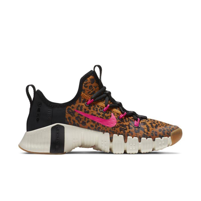Nike Free Metcon 3 CJ6314-096 03