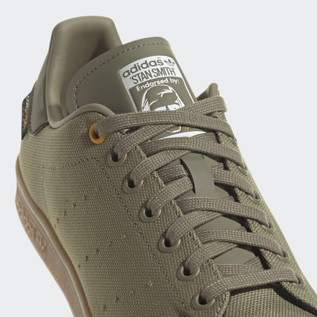 adidas Stan Smith H00323 05