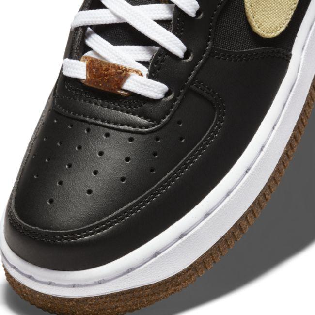 Nike Air Force 1 LV8 DA3093-001 03