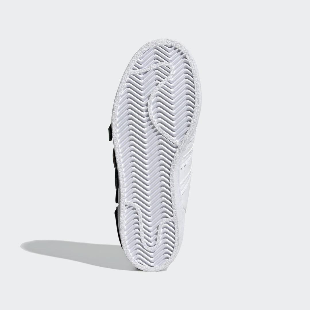 adidas Superstar Q47342 03