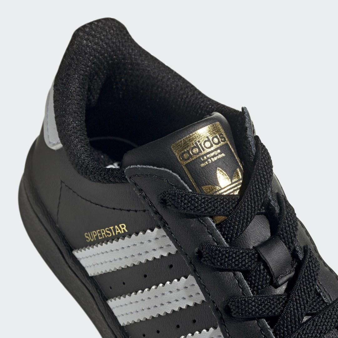 adidas Superstar EF5396 04