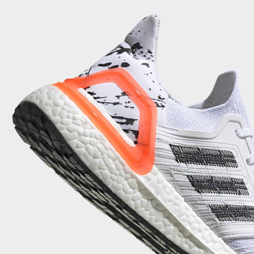 adidas Ultra Boost 20 EG0699 04