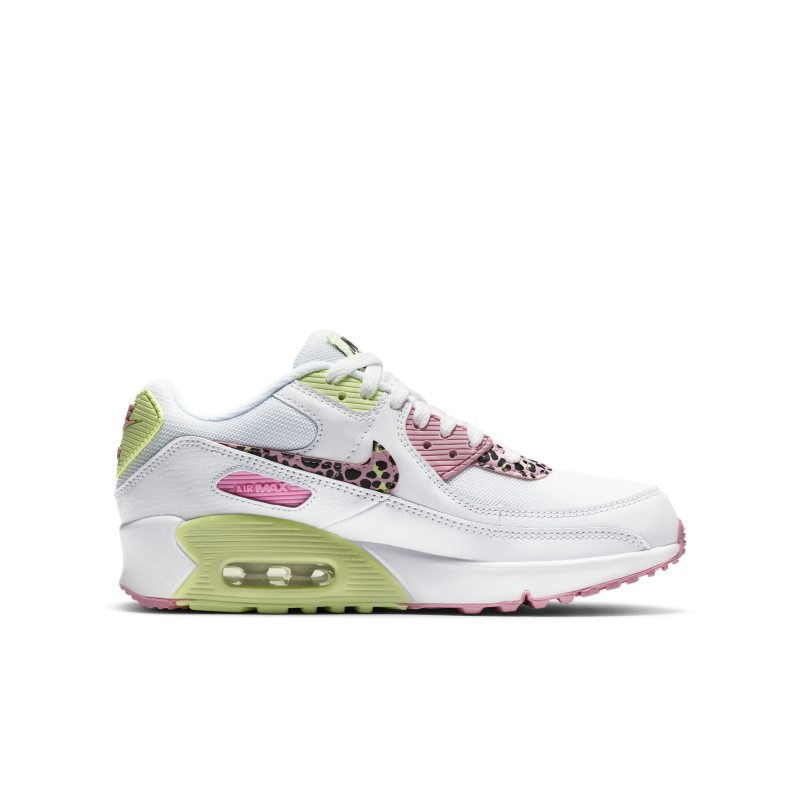Nike Air Max 90 DA4675-100 03