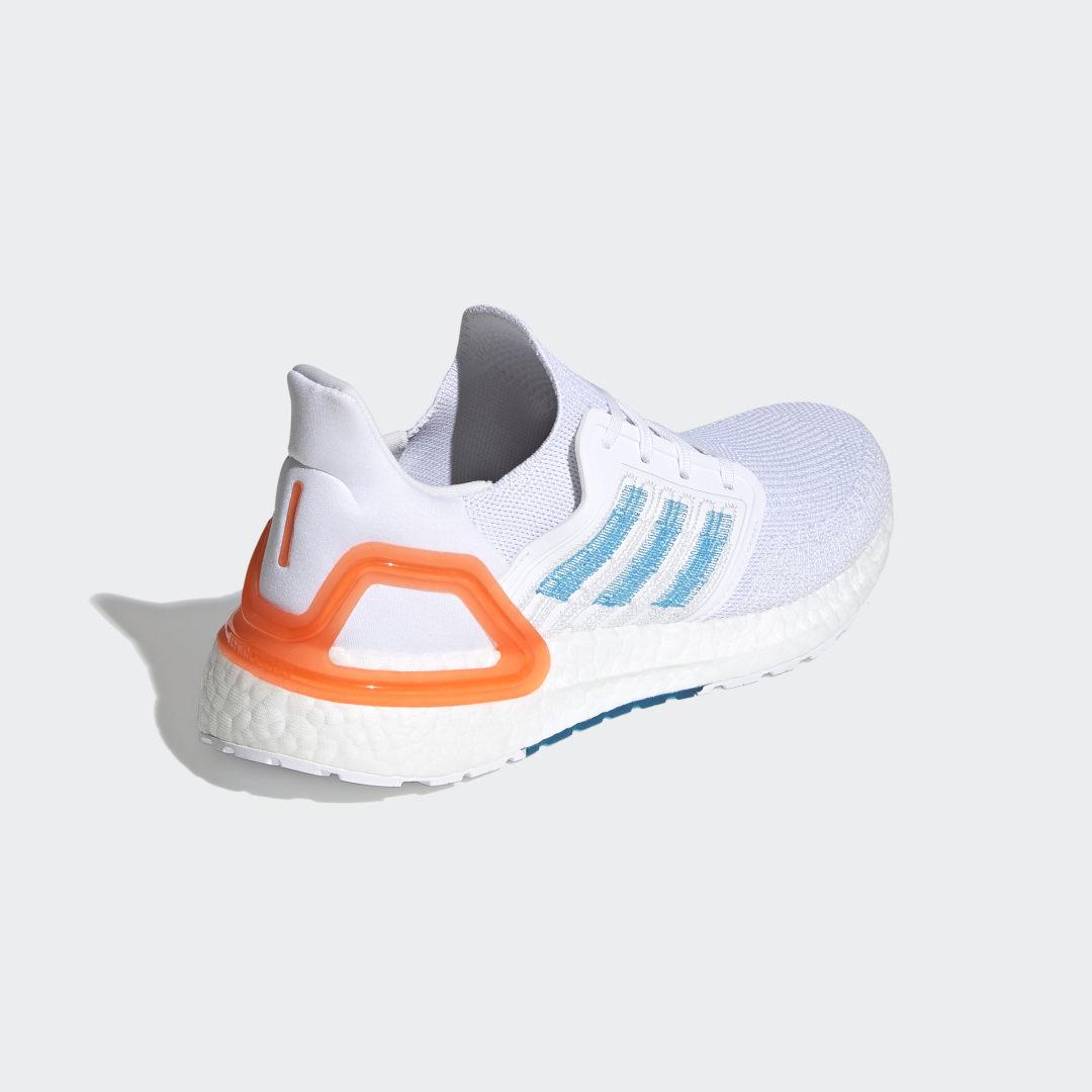 adidas Ultra Boost 20 EG0768 02