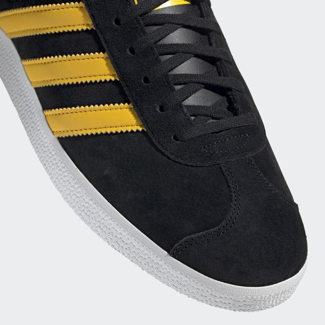 adidas Gazelle FV3264 05