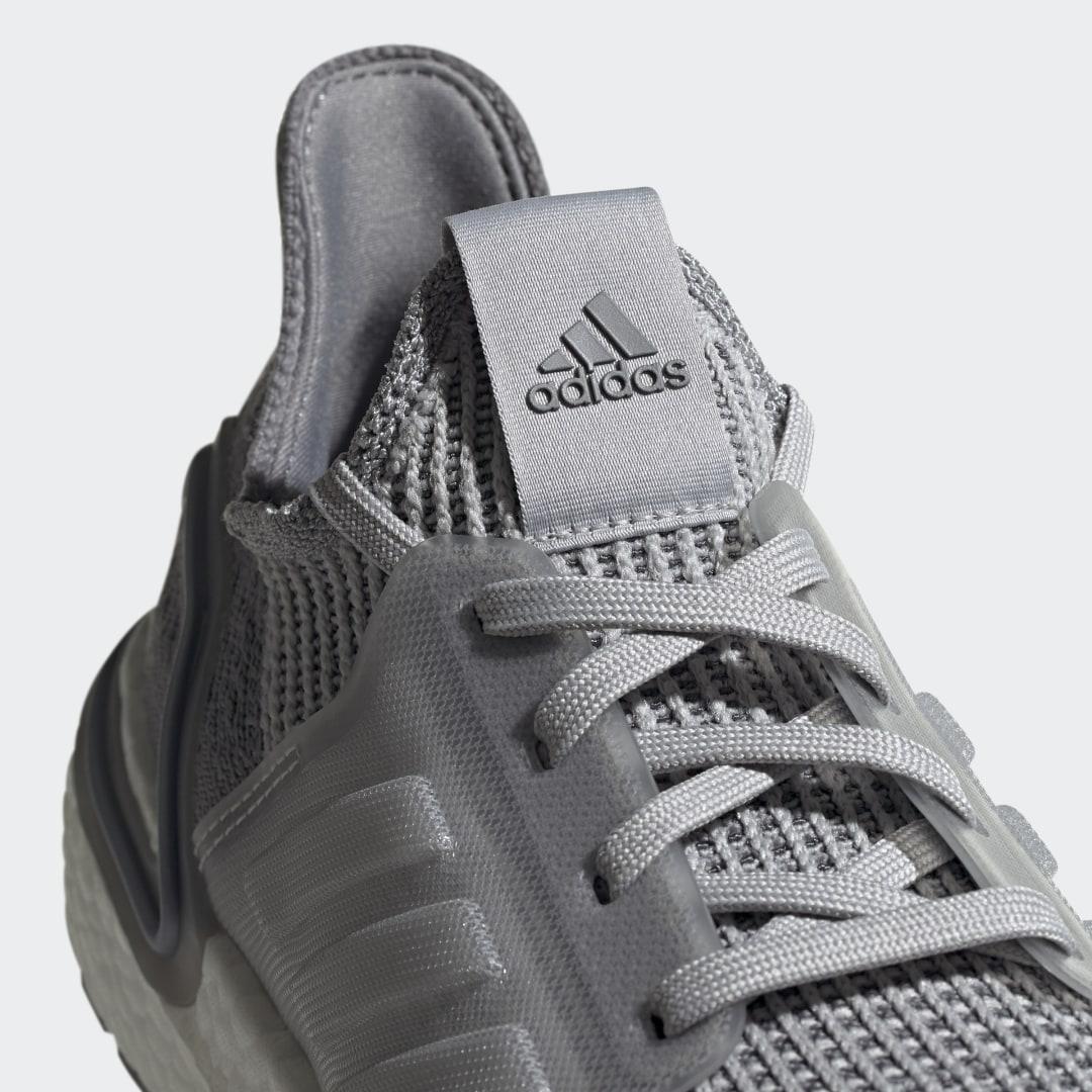 adidas Ultra Boost 19 G54010 04