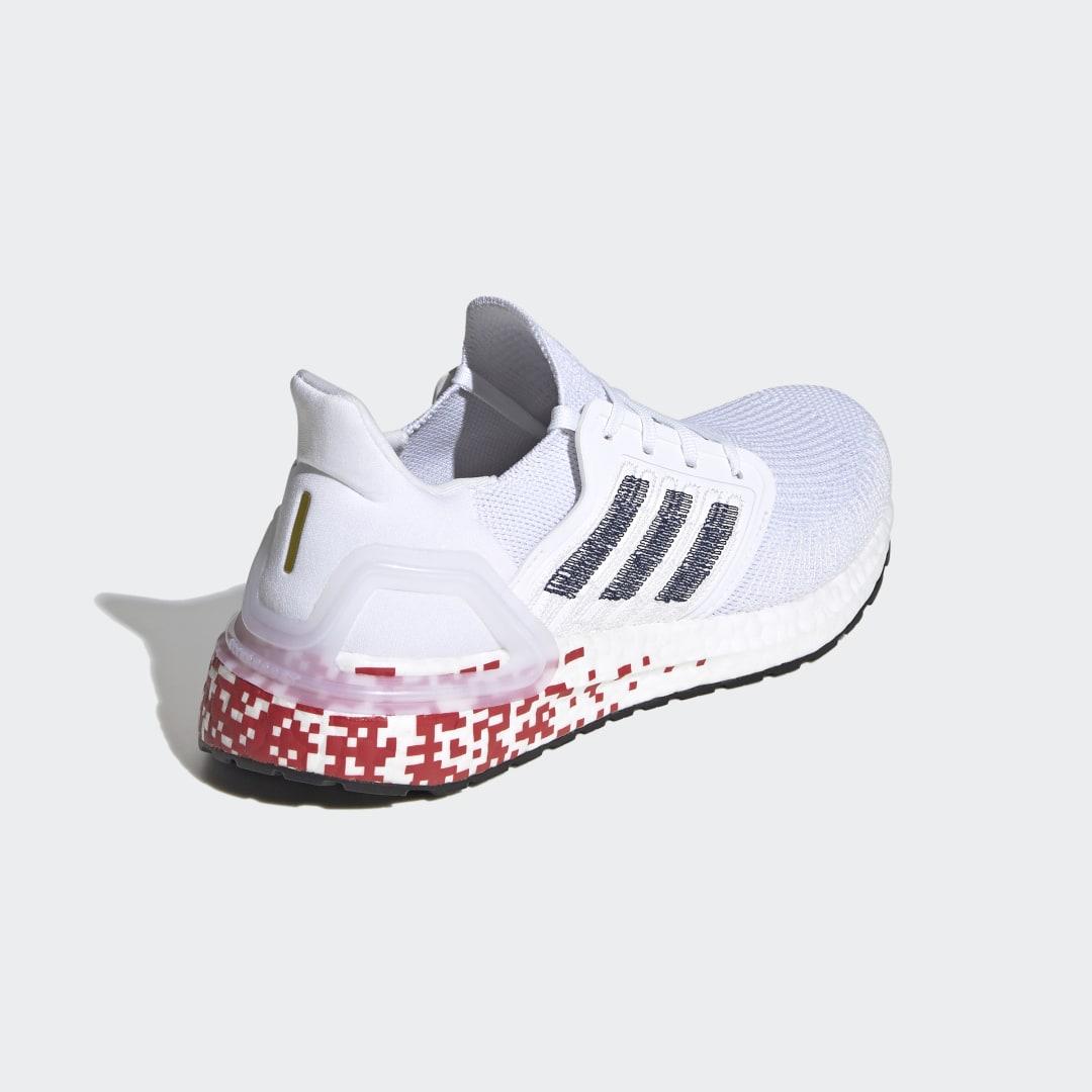 adidas Ultra Boost 20 EG0722 02
