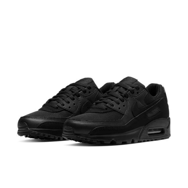 Nike Air Max 90 CQ2560-002 03
