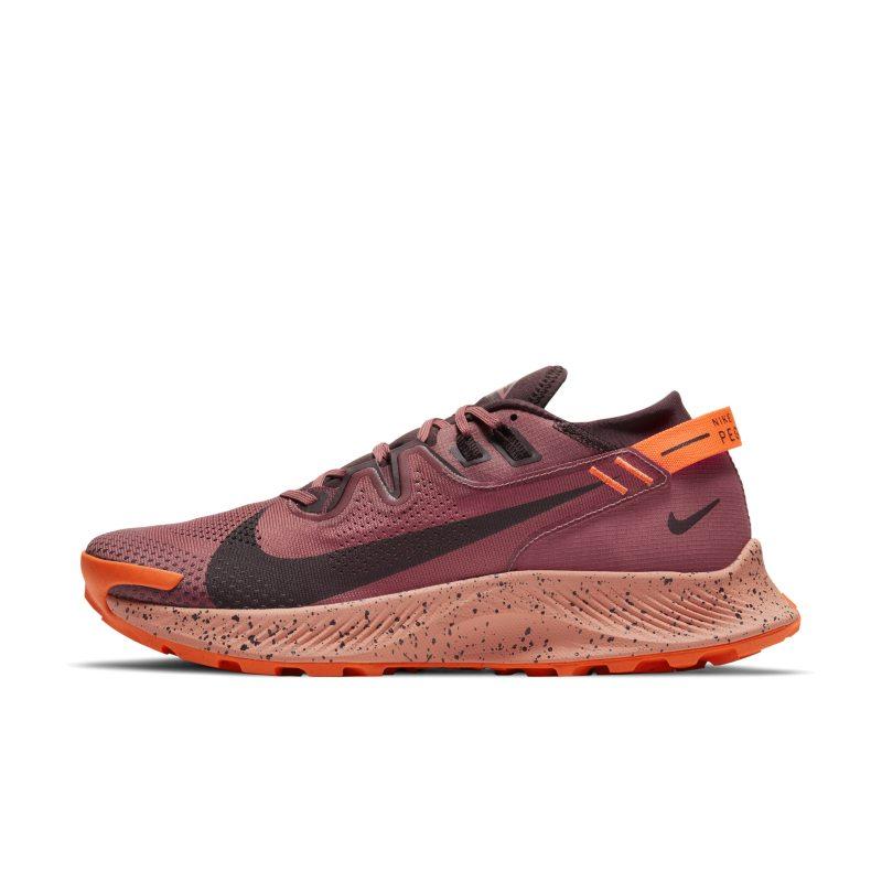 Nike Pegasus Trail 2 CK4305-601