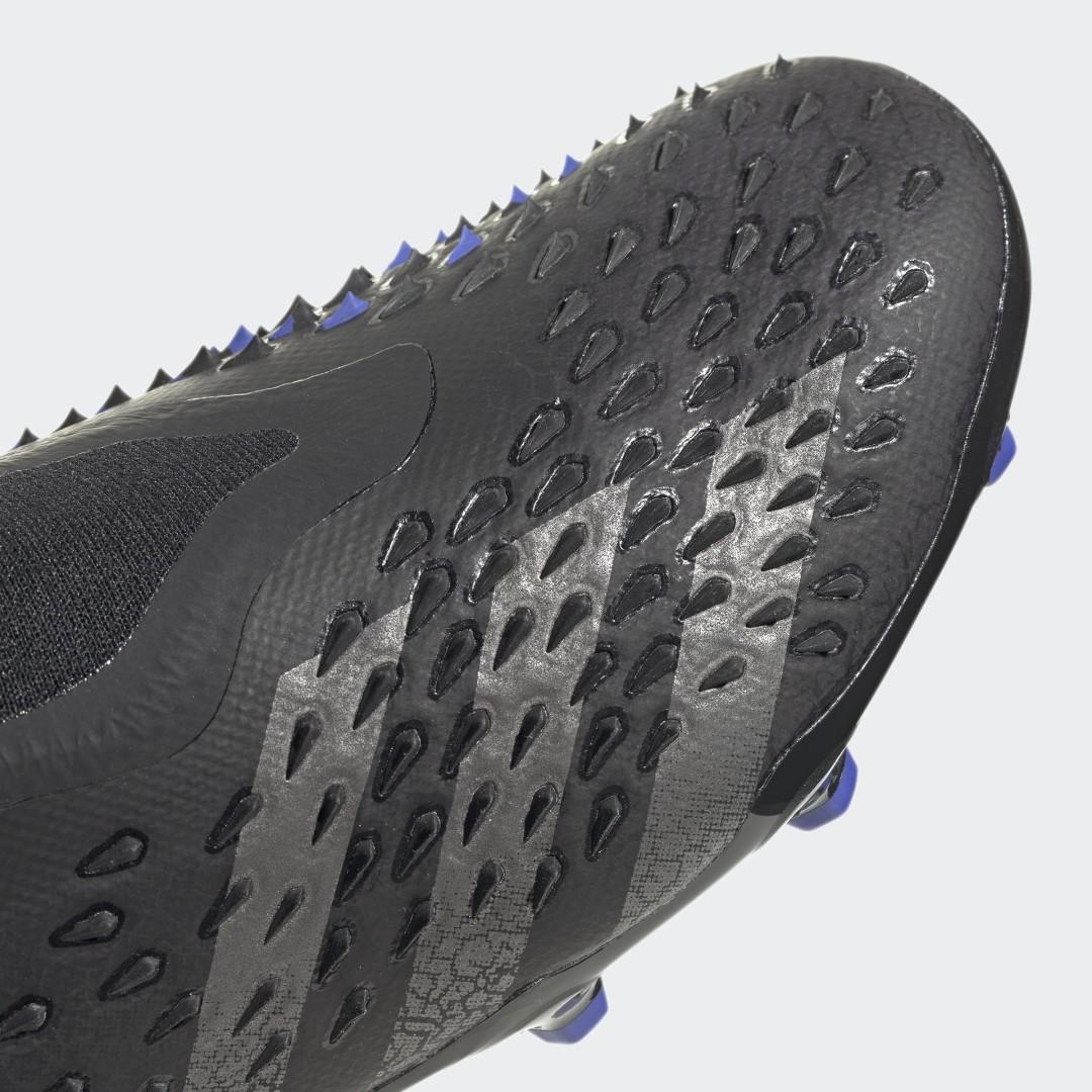 adidas Predator Freak+ FG FY6492 04