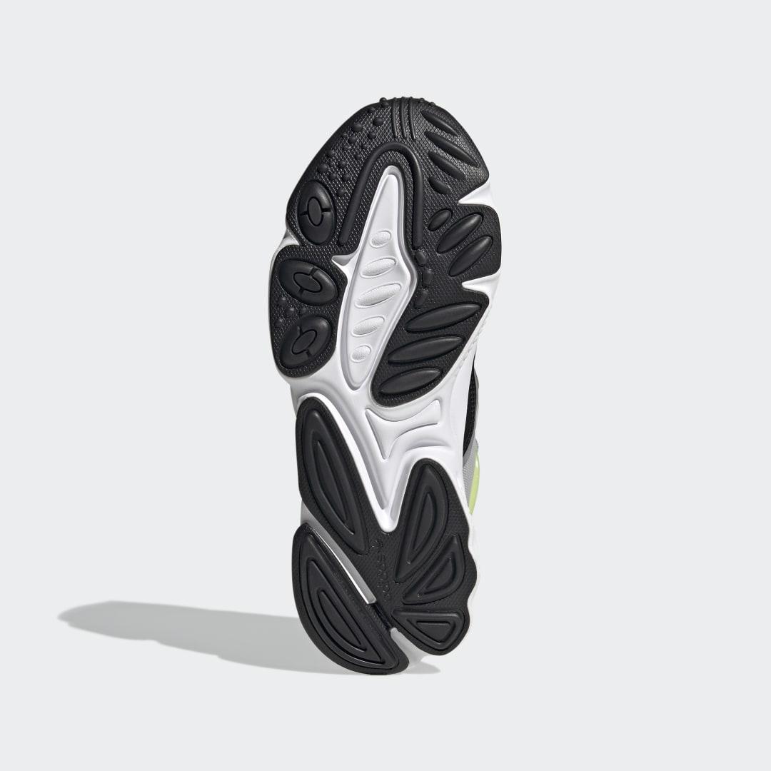 adidas Ozweego FX6058 03