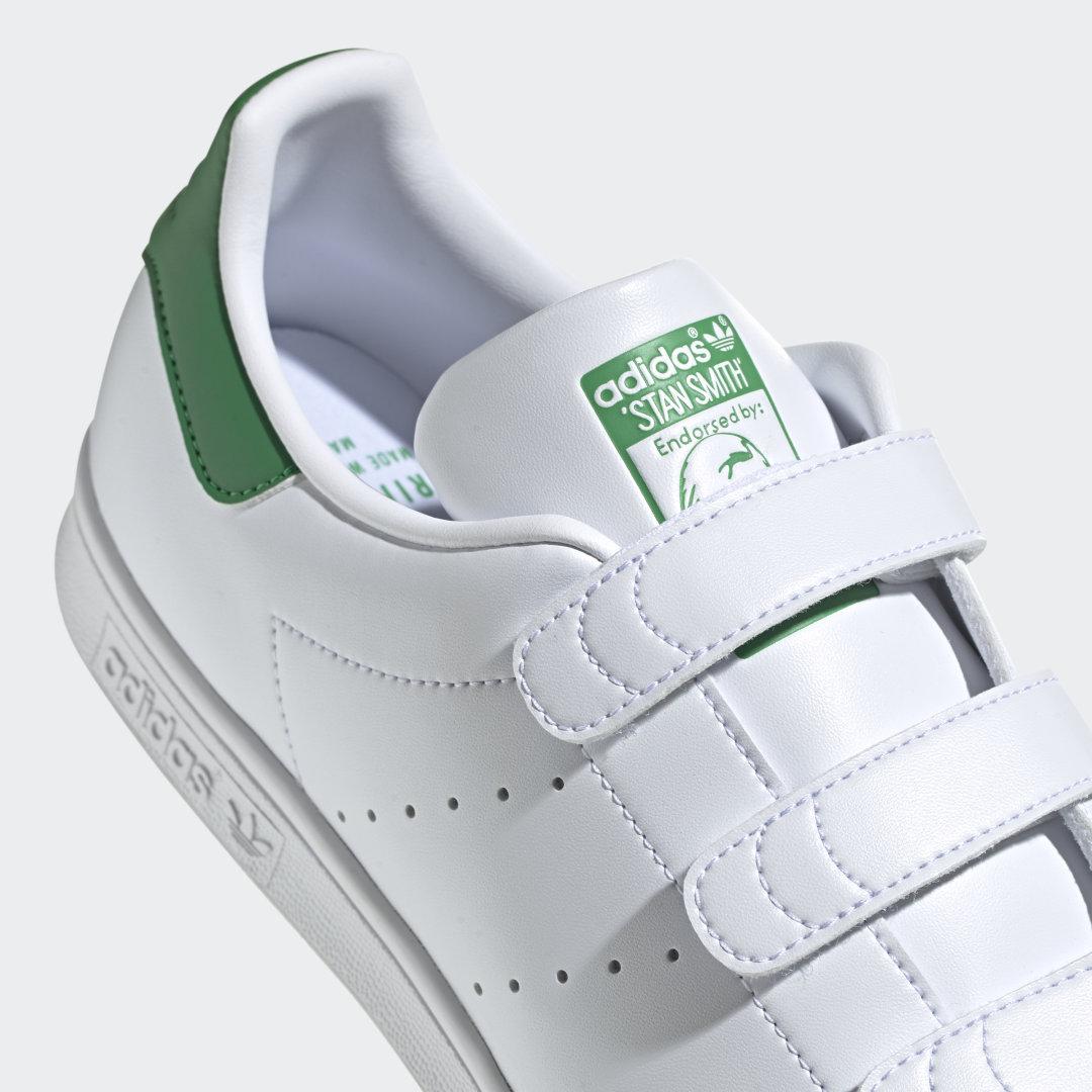 adidas Stan Smith FX5509 04