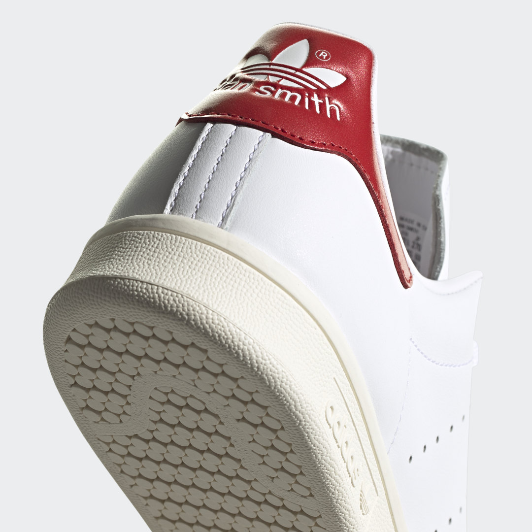 adidas Stan Smith EH1736 05