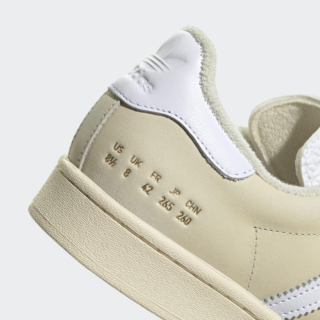 adidas Superstar H05658 04
